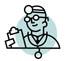 Huisartsenpraktijk Dr. Jo De Sadeleer